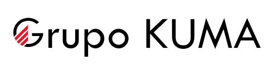 Grupo Kuma Logo